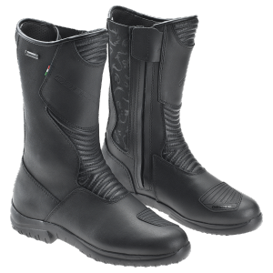 GAERNE G-Black Rose Tourenstiefel Damen