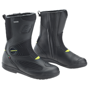 GAERNE G-Air Tourenstiefel