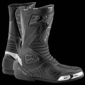 Büse Sport Stiefel schwarz 41
