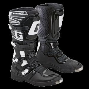 Gaerne G-Force Stiefel