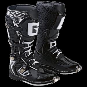 Gaerne G-React Goodyear