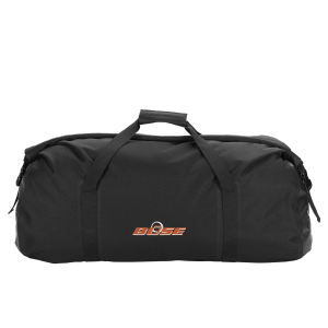 Büse Luggage Roll 80 ltr