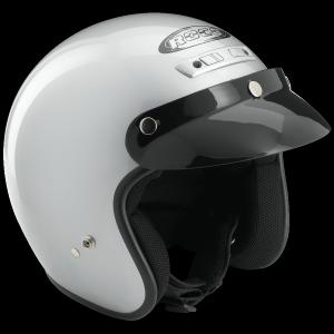 ROCC Classic Helmet for kids