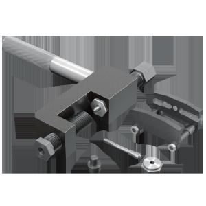 Kellermann Werkzeug KTW2.5