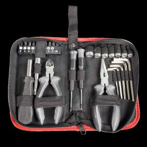 Werkzeugtasche klein