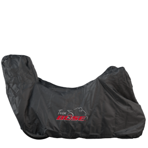BÜSE motorcycle topcase cover