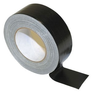 Acerbis fabric tape