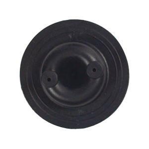 Acerbis replacement seal 1102