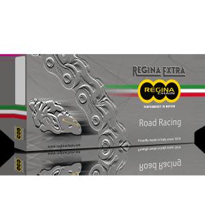 Regina Ketten 520-ORAW