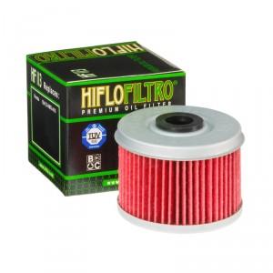 Ölfilter HF113 Honda
