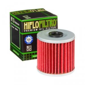 Ölfilter HF123 Kawa
