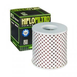 oil filter HF126 Kawa