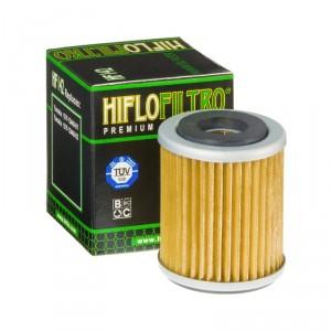 oil filter HF142 Yamaha