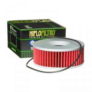 oil filter HF146 Yamaha