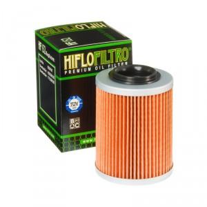 Ölfilter HF152 Aprillia