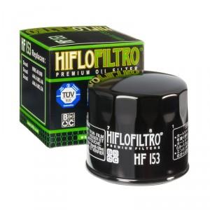 Ölfilter HF153 Ducati