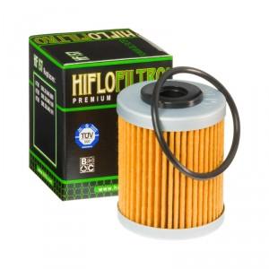 Ölfilter HF157 KTM