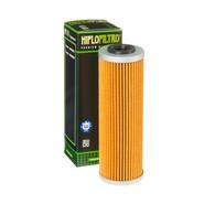 oil filter HF159 Ducati