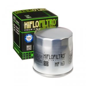 oil filter HF163 BMW