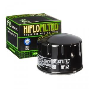 oil filter HF165 BMW