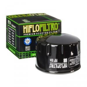 Ölfilter HF184 Piaggio