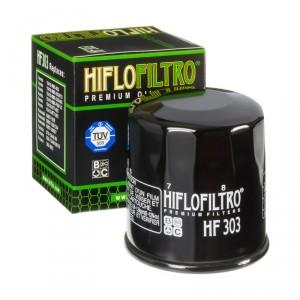 oil filter HF303 Honda/Kawa/Yamaha