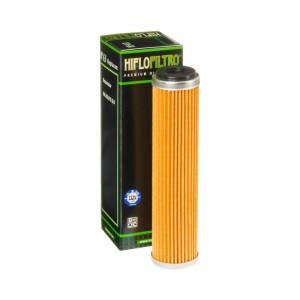 oil filter HF631 BETA