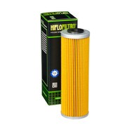 oil filter HF650 KTM