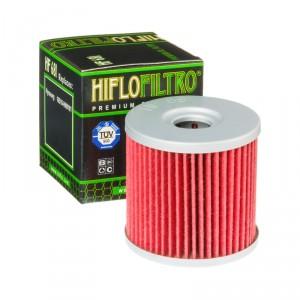 Ölfilter HF681 Hyosung 650