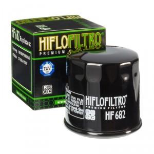 Ölfilter HF682 Hyosung