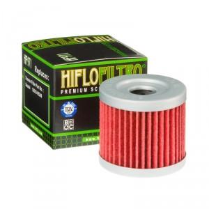 Ölfilter HF971 Suzuki
