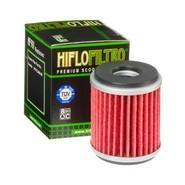 Ölfilter HF981 Yamaha VP125