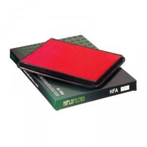Hiflo Luftfilter HFA1604 Honda