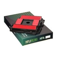 Hiflo air filter HFA1614 Honda