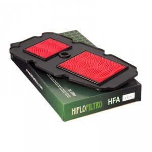 Hiflo Luftfilter HFA1615 Honda