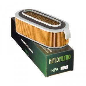 Hiflo Luftfilter HFA1707 Honda