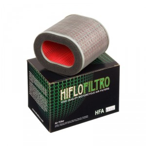 Hiflo air filter HFA1713 Honda