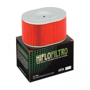 Hiflo Luftfilter HFA1905 Honda