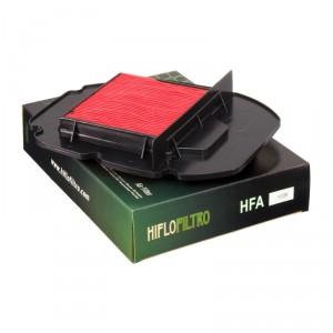 Hiflo Luftfilter HFA1909 Honda