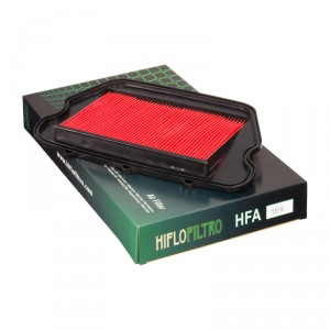 Hiflo air filter HFA1910 Honda