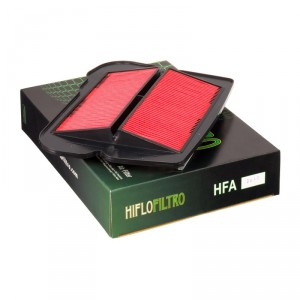 Hiflo air filter HFA1912 Honda