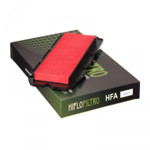 Hiflo air filter HFA1913 Honda