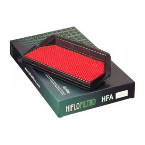 Hiflo Luftfilter HFA1915 Honda