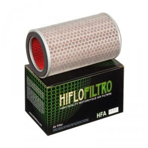 Hiflo Luftfilter HFA1917 Honda