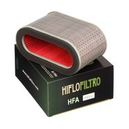 Hiflo air filter HFA1923 Honda