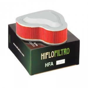 Hiflo air filter HFA1925 Honda