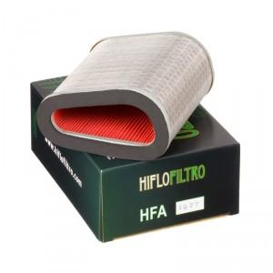 Hiflo Luftfilter HFA1927 Honda