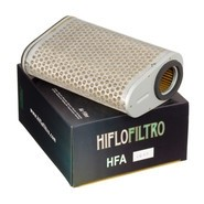 Hiflo air filter HFA1929 Honda