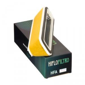 Hiflo Luftfilter HFA2705 Kawasaki