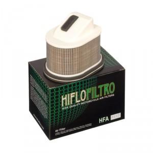 Hiflo Luftfilter HFA2707 Kawasaki